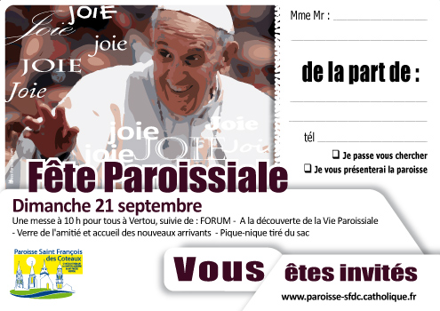 03ip_INVITPERSO_Fete-paroissiale_Joie