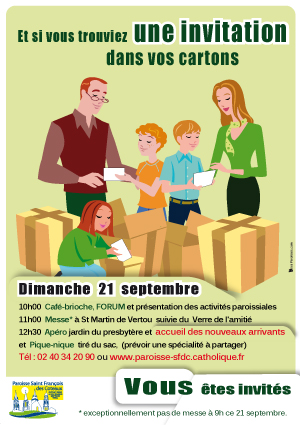 15a_AFFICHE_Accueil-nouveaux-paroissiens