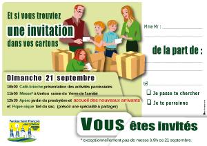 15ip_INVITPERSO_Accueil-nouveaux-paroissiens