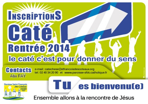 16p_ANNONCE_Inscription-cate