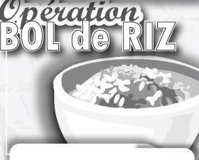 26_Operation-bol-de-riz