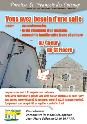 30a_Location-maison-paroissiale_AFFICHE