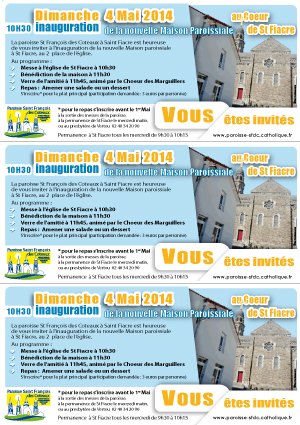 30i_INVITATION_Inauguration-maison-paroissiale