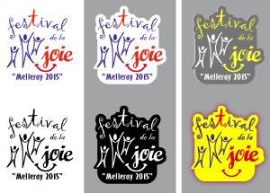 33l_Festival-de-la-Joie_LOGO