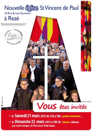 50a_TRACT_Eglise-ST-Vincent-de-Paul