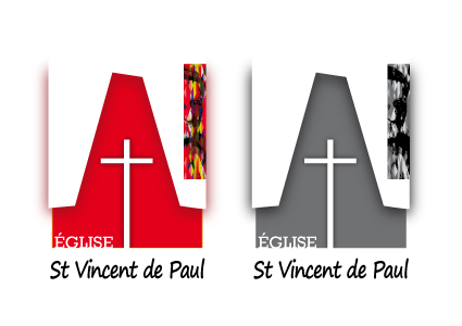 50l_LOGO_Eglise-ST-Vincent-de-Paul
