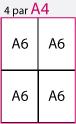 Formats-4-par-A4
