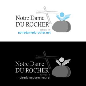 Notre-Dame-du-Rocher_LOGOs