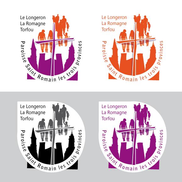 Paroisse-St-Romain-les-trois-Provinces