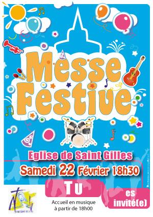 08, messe-festive, affiche messe festive, messe jeunes