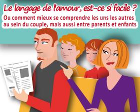 07_Conference-les-langages-de-l-Amour