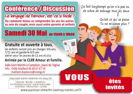 07a_AFFICHE_Conference-les-langages-de-l-Amour