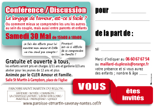 07ip_INVITPERSO_Conference-les-langages-de-l-Amour