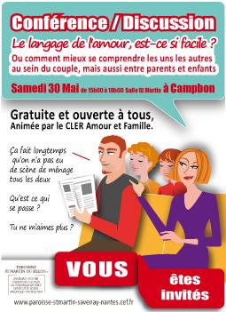 07k_KAKEMONO_Conference-les-langages-de-l-Amour
