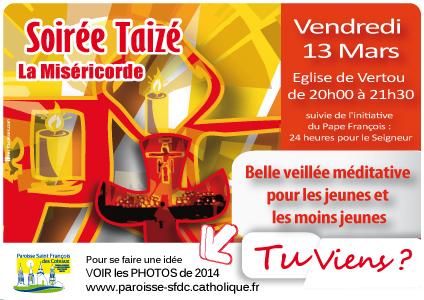 09ip_INVITATION_Soiree-Taize_St-Francois-des-Coteaux-Mars-2015