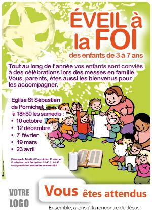 20a_Eveil-a-la-foi_AFFICHE_enfants