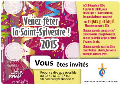 39a_INVITPERSO_St-Sylvertre_violet