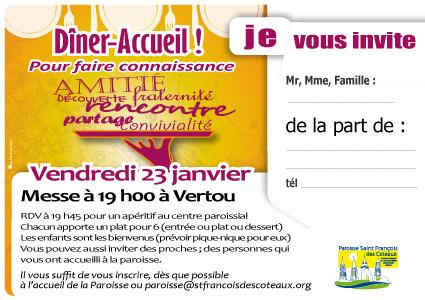 39ip_INVITPERSO_Diner-accueil