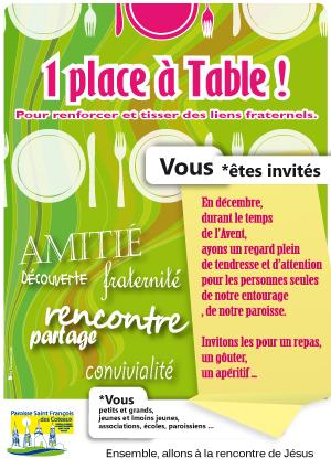40a_AFFICHE_Une-place-a-table