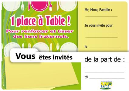 40a_INVITPERSO_Une-place-a-table