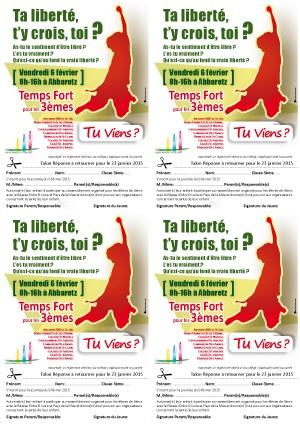 43t_TRACT_Temps-fort-Ta-liberté