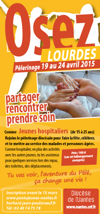 48t_TRACT_Hospitaliers-Lourdes
