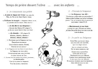 51f_FEUILLET-_Pière-icône-de-Marie_enfants