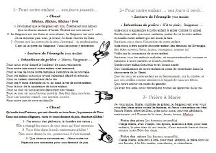 51f_FEUILLET-_Pière-icône-de-Marie_jeunes-parents