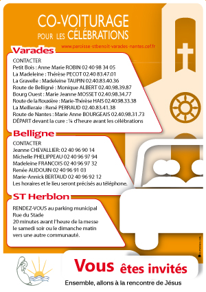 00a_TRACT_Covoiturage