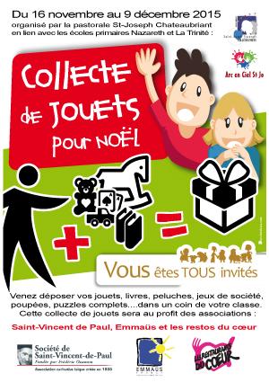 73t_ Collecte de Jouets_TRACTS_ BAT