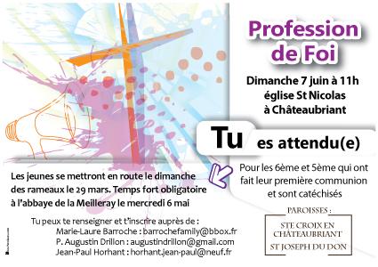 52i_INVITATION_Profession-de-Foi