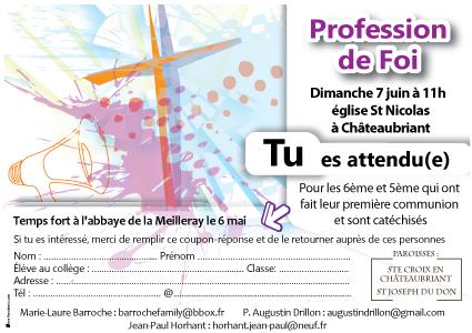 52ic_INVITATION_Profession-de-Foi_coupon