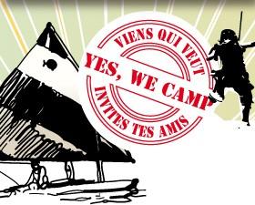 56_Mini-Camp