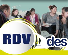 68_RDV