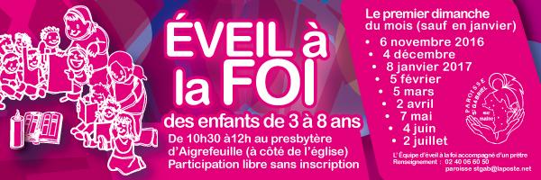 20b_eveil-a-la-foi_banderole_paroisse-st-gabriel-sur-maine_3-x1m_bat06