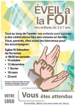 20a_Eveil-a-la-foi_AFFICHE_mains enfant