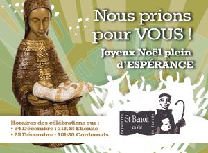 91a_joyeux-noel_affiche_paroisse-etudiante-sainte-bernadette_313x230_bat02